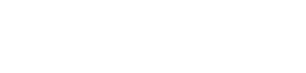 Society of Medical oncology Pakistan   SMOP