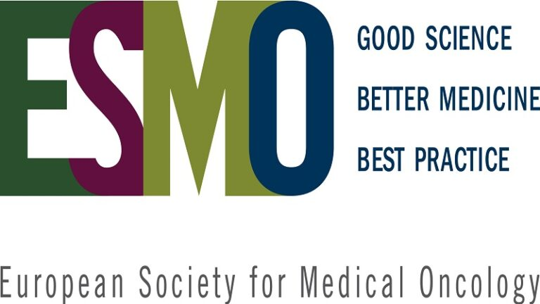 SMOP – Society of Medical Oncology Pakistan