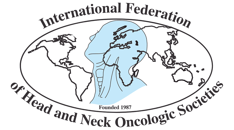 ifhnos-international-federation-of-head-and-neck-oncologic-societies-logo-vector