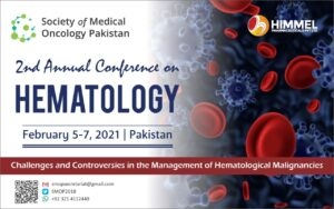 2nd Annual Conference on Hematology