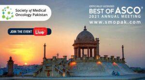 Best of Asco Invite 2021