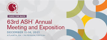 the-63rd-american-society-of-hematology-annual-meeting-and-exposition-ash-2021_medium